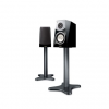 YAMAHA NS‐B951 ลำโพง 2‐way bookshelf speaker