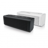 YAMAHA NX‐P100 ��⾧ Portable and rechargeable  wireless speaker