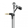 YAMAHA EPH-100 in‐ear headphones
