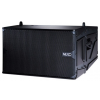 NEXO STM-B112 ลำโพง Bass Module Line Array Speaker