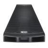 NEXO N12 ลำโพง 45°N12 Line Monitor Speaker System