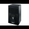 """NEXO GEO S805 ลำโพง Single 8"""" Neodymium 5°."""