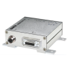 BARIX ANN 155 Annuncicom 155 : IP Audio device, developed to operate within challenging environmental conditions, With an amplified output suitable to drive 5W