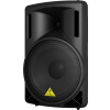 "Behringer B-215 A ��⾧ Processor-Controlled 400-Watt 2-Way PA Speaker System with 15"" Woofer and 1.35"" Aluminum Compression Driver"