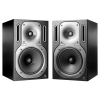 Behringer B-2031P �����⾧ High-Resolution, Ultra-Linear Reference Studio Monitor
