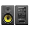 "Behringer B-1031A �����⾧ High-Resolution, Active 2-Way Reference Studio Monitor with 8"" Kevlar Woofe"