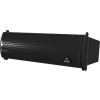 "Behringer ELX-42 ��⾧ 275W Ultra-Compact 2x4"" Line Array Speaker"