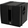 "Behringer ELX-212 S ��⾧ Ultra-Compact Fly Ready 2X12"" Line Array Subwoofer"