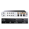 Behringer T1954 Professional, Multi-Purpose Sound Enhancement System for High-End Studio and Stage Applications