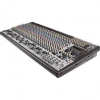 Behringer SX-3242 FX มิกเซอร์ Ultra-Low Noise Design 32-Input 4-Bus Studio/Live Mixer with XENYX Mic Preamplifiers, British EQs and Dual Multi-FX Processor
