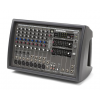 Behringer XML-910 เพาเวอร์มิกเซอร์ 8 ไมค ์ (4+4) 900 วัตต ์ (12-Channel Stereo Powered Mixer)