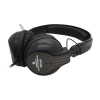 JTS HP-525 หูฟัง Professional Studio & DJ Headphone