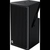 QUEST HPI-111 ลำโพง 2 Way high performance Installation Speaker