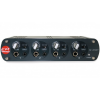 SM PRO QAMP 4 channel headphone amp