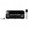 YAMAHA RX‐A1030 ����ͧ���§��ҹ 7.2 Channel Network AV Receiver