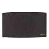"Inter-M WS-203 (B/I) ��⾧�Ҽ�ѧ 3W 6"" FULL RANGE 1 WAY WALL SPEAKER, 3.3/5K/10KΩ, BLACK/IVORY"