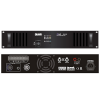 QUEST QTA1120P ����ͧ�������§ Single channel slave 100V amplifier 120 watts