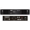 QUEST QTA1240P ����ͧ�������§ Single channel slave 100V amplifier 240 watts