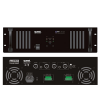 QUEST QTA2120P ����ͧ�������§ 2 Channel power slave amplifier, 120W per channel
