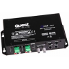 QUEST QTAACC1 ����ͧ�������§ Class D Mini 2 x 20wpc amplifier