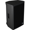 "QUEST QM450A ลำโพง Self Powered 12"" + 1"" 2 Way Full Range Speaker"