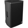 "QUEST QM500 ลำโพง 2 Way - 15"" + 1"" multipurpose cabinet"