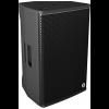 "QUEST QM700 ลำโพง 2 Way - High power 15"" + 2"" multipurpose cabinet"
