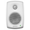 GENELEC 4010AMM �����⾧ 4010A Compact two-way Active Loudspeaker System