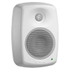GENELEC 4030B �����⾧ Compact two-way Active Loudspeaker System