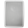 GENELEC  AIW25 ��⾧ Two-Way Active In-Wall Loudspeaker System