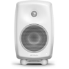 GENELEC G Four �����⾧ Compact active 2-way loudspeaker