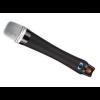 OKAYO EJ-501TM ไมโครโฟนไร้สายแบบมือถือ(UHF)
