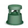 BOSE Freespace 360P II ลำโพงสนาม loudspeaker line 100V