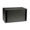 "Turbosound TCS110B ตู้ลำโพงซับ 10"" Band Pass Subwoofer for Installation Applications"