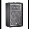 JBL JRX212D ตู้ลำโพง 12 inch, 2 way speaker system 250 W