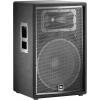 "JBL JRX215D �����⾧ 2 Way Sound Reinforcement Loudspeaker System 15"" speaker system"