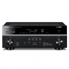 YAMAHA RX-V777 ����ͧ���§��ҹ ���������� 7-channel Discrete Amplifier, 160W/Channel