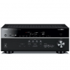 YAMAHA RX-V677 ����ͧ���§��ҹ ���������� 7-channel Discrete Amplifier, 150W/Channel