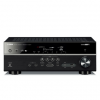 YAMAHA RX-V477 ����ͧ���§��ҹ ���������� 5-channel Discrete Amplifier, 115W/Channel