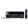 YAMAHA RX-V377 ����ͧ���§��ҹ ���������� 5-channel Discrete Amplifier, 100W/Channel