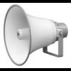 TOA TC-651M ลำโพงฮอร์น 50W REFLEX HORN SPEAKER