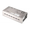 TELEVIC INT5500 Delegate controller interface (4 in / 4 out)