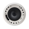 "TANNOY CMS 503DC BM ลำโพงติดเพดาน 5"" Ceiling Speaker with 70/100V Transformer and Low Impedance Operation, Blind Mount Version"