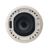 "TANNOY CMS 603DC BM ลำโพงติดเพดาน 6.5"" Ceiling Speaker with 70/100V Transformer and Low Impedance Operation, Blind Mount Version"