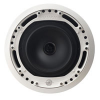 "TANNOY CMS 803DC BM ลำโพงติดเพดาน 8"" Ceiling Speaker with 70/100V Transformer and Low Impedance Operation, Blind Mount Version"