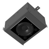 TANNOY CMS1201 SW ลำโพงติดเพดาน Ceiling Speaker