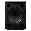TANNOY VX Net™ 15HP ลำโพง Active, DSP-enabled speakers