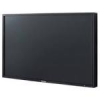 "Panasonic TH-55LFV70W จอมอนิเตอร์ 55""Full HD LED Display Unit brightness 700 cd/m2"