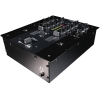 VOXOA M10 มิกเซอร์ 2 Channel Mixer, Easy to use for professional DJ