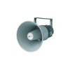 AUSTRALIAN MONITOR ATC10 ��⾧ Horn. 10W with 100V Taps at 10, 5, 2.5, 1.25W & 8Ω. Fitted with supervisory capacitor
